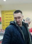 lavrinenkov9