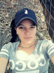 Roxana, 22  , Havana