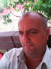 Aleks, 49, Ukraine, Genichesk