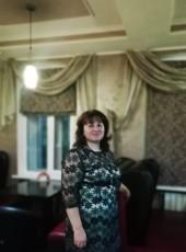Sofiya, 50, Russia, Yaroslavskaya