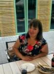 Zina, 38  , Frunzivka