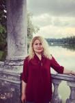 Anna, 49  , Gdansk