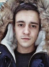 Cocain4ik, 24, Russia, Syzran