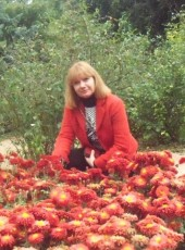 tatyana, 52, Russia, Yalta