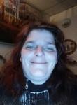 alexandra, 45  , Triel-sur-Seine