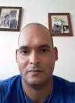 Evaristo , 27  , Ferrol