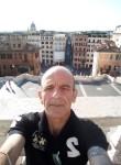Eric, 52, Rome