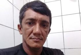 Celio, 49 - Just Me