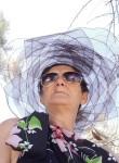 Liliya, 63  , Krasnodar