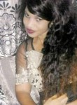 Sarr, 18  , Touba