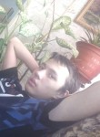 Sasha, 18  , Kyzyl