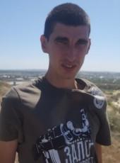 Nikolay, 30, Russia, Krasnodar