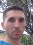 Vladimir, 30  , Berdyansk