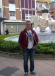 Aleksandr, 47  , Krasnoznamensk (MO)