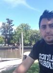 TONGA XENEIZE, 35  , Buenos Aires