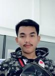 Somkhuar, 23  , Bangkok