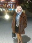 Ellaa, 57  , Catania