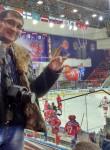 farik21russ, 36  , Kazan