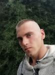 Csödör, 26, Budapest