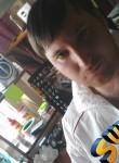 Maksim, 38  , Krasnoyarsk