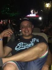 Nikolay, 45, Russia, Ramenskoye