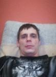 Viktor, 33, Rostov-na-Donu