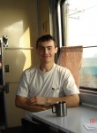 Aleksey, 37, Astrakhan