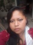 Bety, 33  , Mexico City
