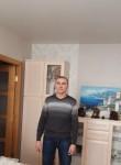 Evgeniy, 42, Vladivostok