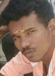 Prabhumkprabhu, 22  , Madurai