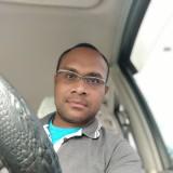 Emmanuel, 33  , Port Moresby