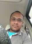 Emmanuel, 33, Port Moresby