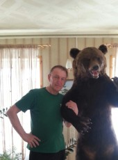 Ilya, 59, Russia, Vologda