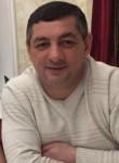 Azer, 47  , Noginsk