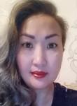 Zhanym sol, 36  , Almaty