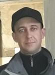 Serg, 40  , Birobidzhan