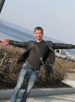 Konstantin, 30  , Lipetsk