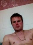 Sasha, 37  , Nizhniy Tagil