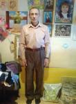 Sergey, 56  , Kirov (Kirov)