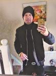 Valeriy, 37, Zelenogradsk