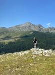 leo, 33  , Sankt Gallen