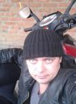 Stanislav, 41, Volgodonsk