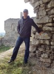 Димон, 35 лет, Харків