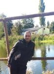 taras shevchenko, 41  , Tbilisi