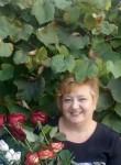 Natalka, 50  , Borova