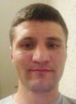 Andrey, 28  , Krasnodar