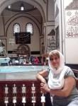 Gulnar, 54  , Kiev
