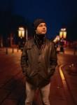 Gerard, 26  , Dalian