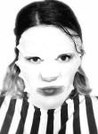 Elina, 29  , Iglino