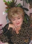 Lyudmila, 60, Nizhniy Novgorod